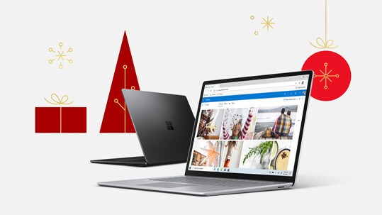CHINESE COMPANY UNVEILS 399$ BUSINESS LAPTOP