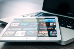 tablet 2021