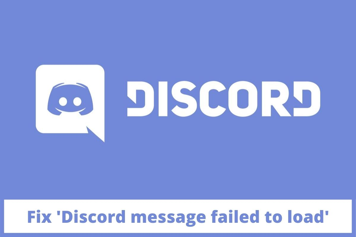 Fix 'Discord message failed to load'