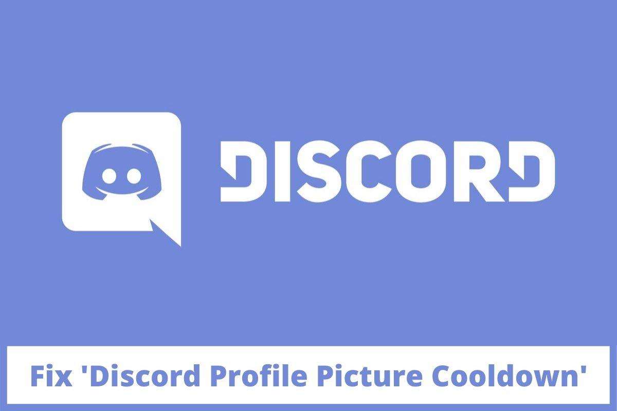 Fix 'Discord Profile Picture Cooldown'