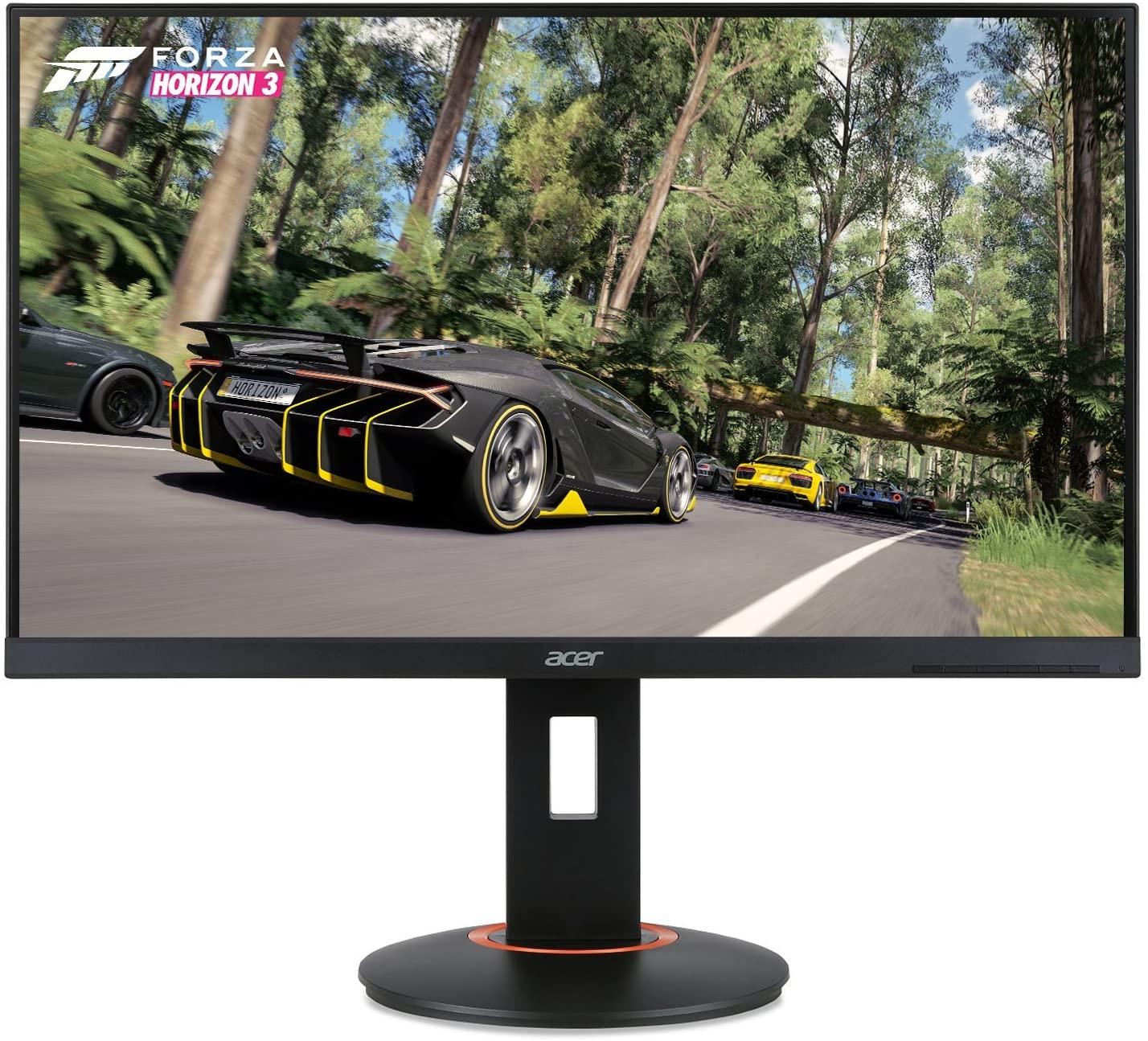 Acer XF250Q