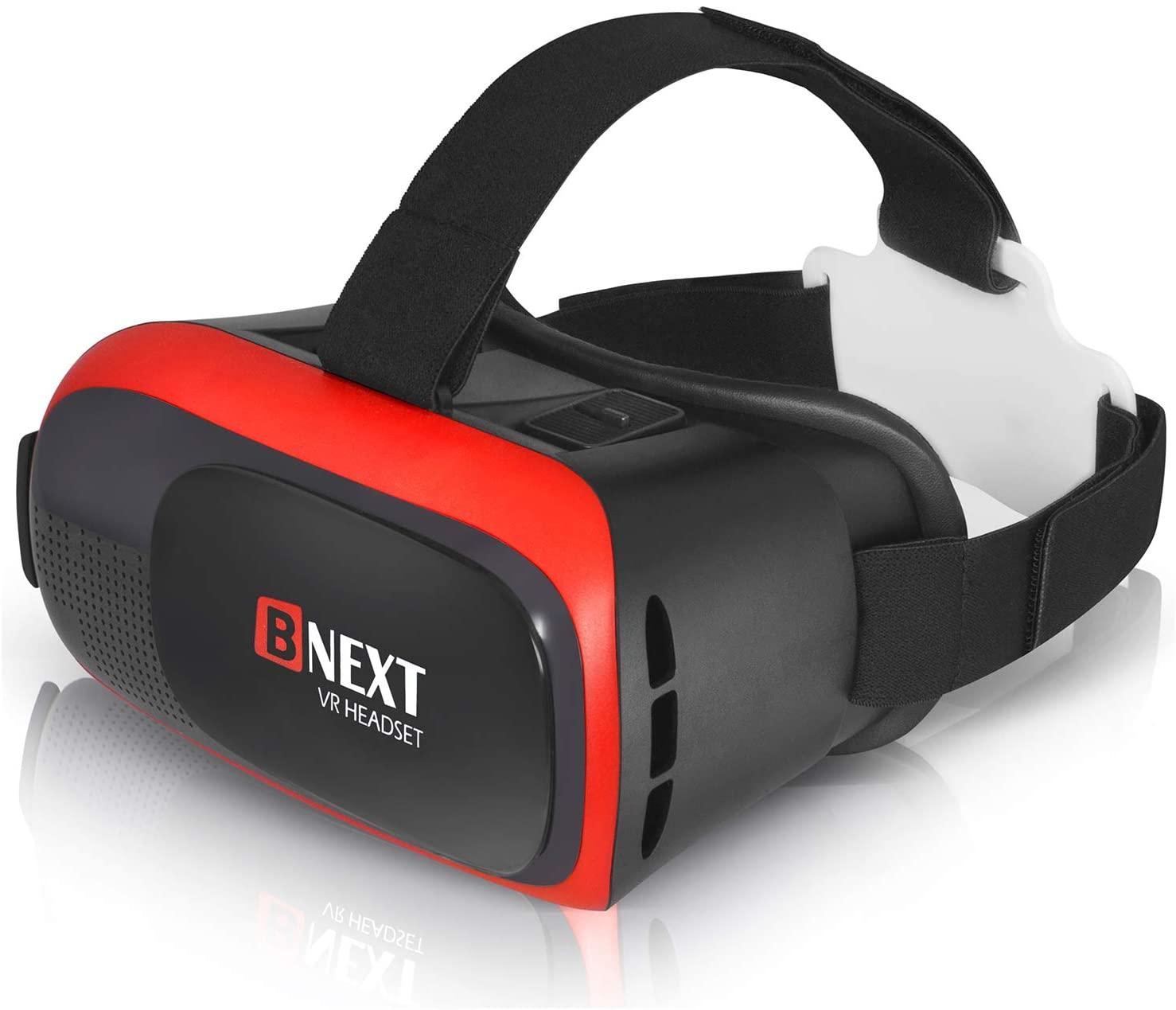 BNext VR Headset