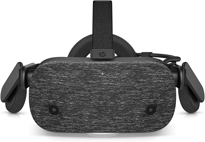 HP Reverb VR Headset